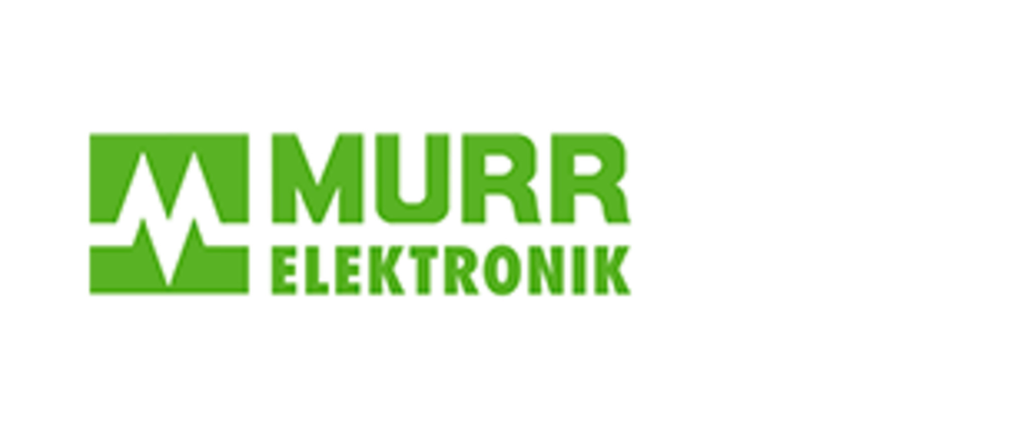 Murrelektronik Spain